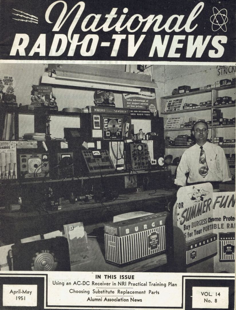 Radio TV news 51 Store.jpg